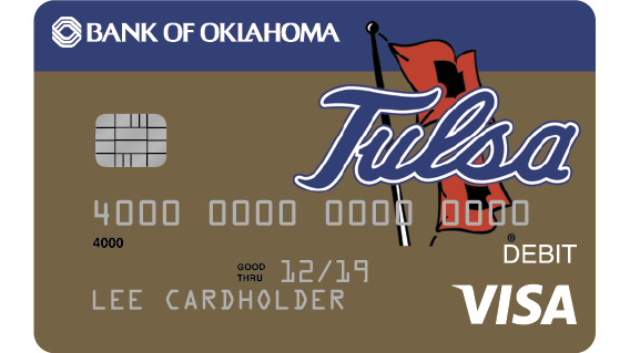 Visa debit cards your bank of texas visa debit card with emv chip activated technology is fast safe and accepted worldwide it pulls money directly from your checking colourmoves