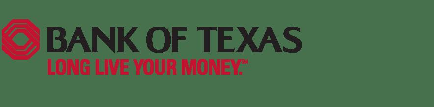 Bankoftexashxh218laenw884hash014590914a099b52da2b99ed1c1138f4b7346fed a texas based bank serving dallas fort worth houston sherman and other colourmoves
