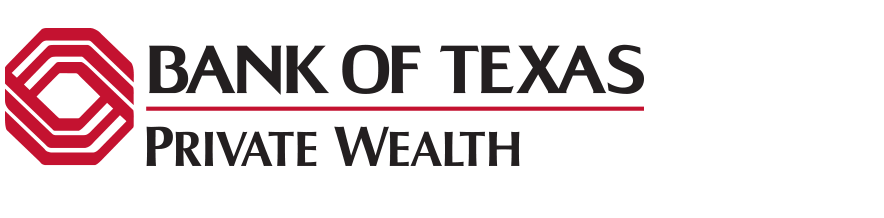 Bank of Texas - Private Wealth