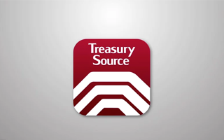 TreasurySource Mobile