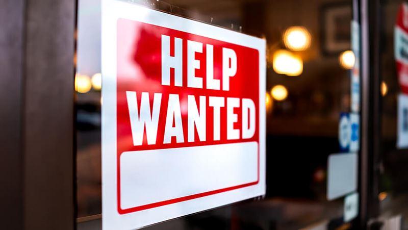El sector empresarial deberá afrontar la escasez en la oferta de trabajo