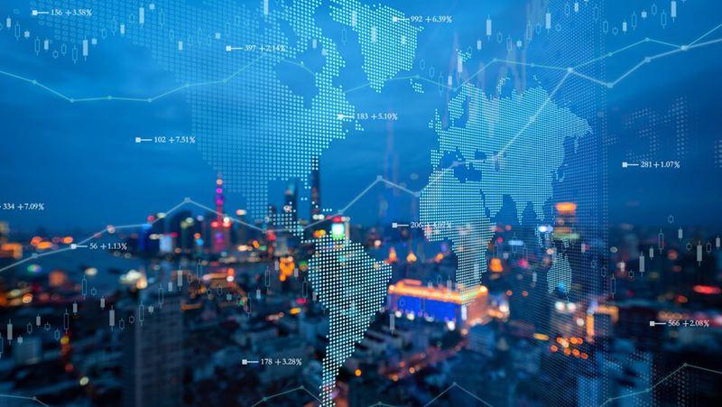 5 consejos para manejar el riesgo cambiario en los mercados internacionales